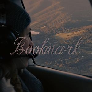 Bookmark Album Art 1.png