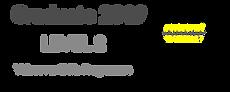 VOK-II-badge-for-light-backgrounds.png