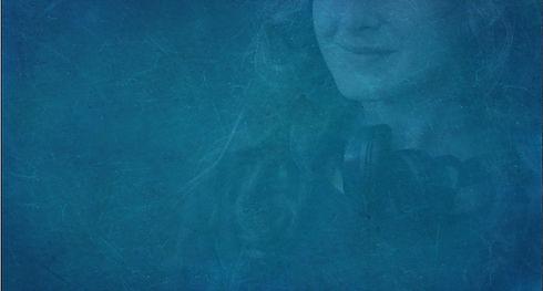 blue web background.jpg