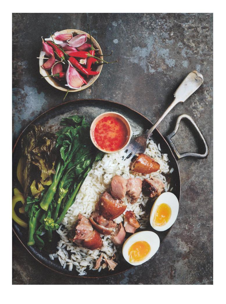 Stewed pork hocks on rice.jpg