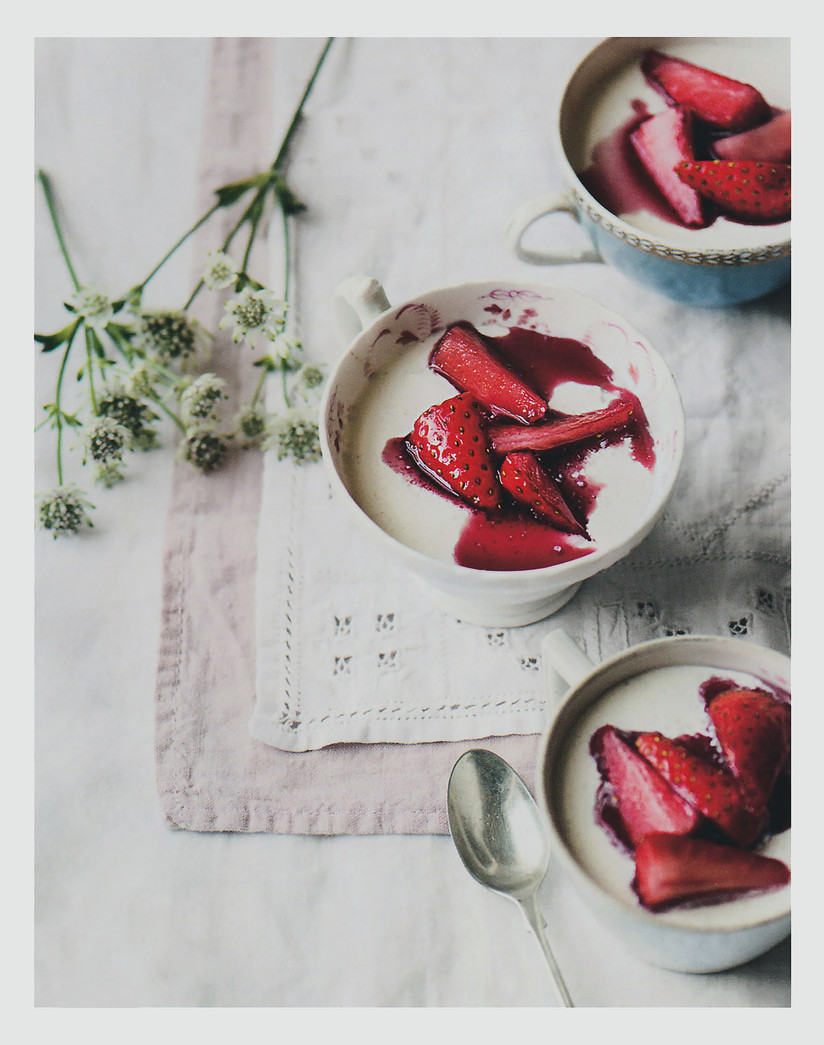 Julia - House and Garden _June 2018_06.j