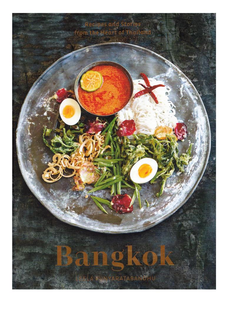 BANGKOK COVER.jpg