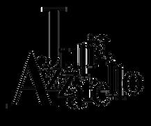 Julia Azzarello Logo.png