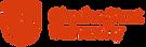CSU_new_logo.png