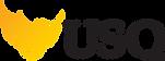 usq-logo-png-transparent.png