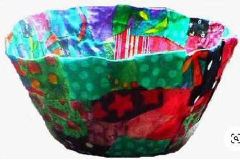 fabric bowl.JPG