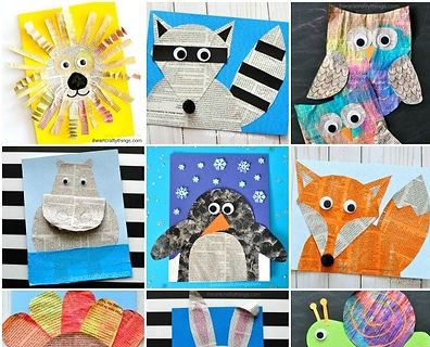 newspaper-craft-ideas-34.jpg