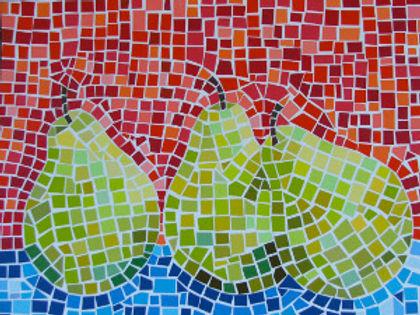 Paint-Chip-Mosaic.jpg