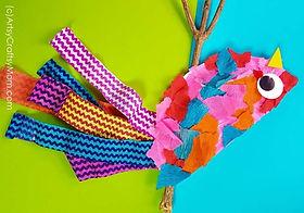 Paper-Plate-Bird-Craft-for-Kids-12.jpg