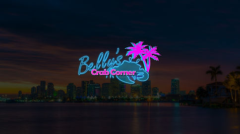 new logo w miami background.jpg