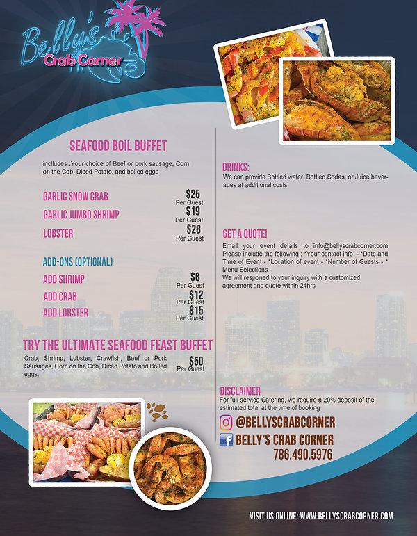catering menu v2 .jpg