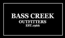 Bass-Creek.png