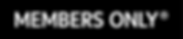 MEMBERS ONLY LOGO.png