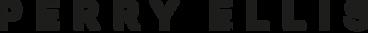 perry-ellis-logo.png
