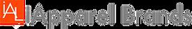 iApparel Brands Logo-01_edited.png