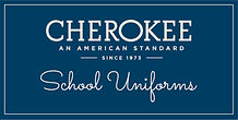 cherokee_school.jpg