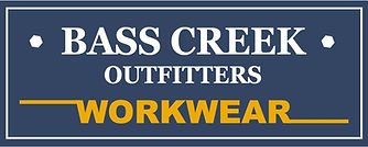 BASS CREEK WORKWEAR LOGO.jpg