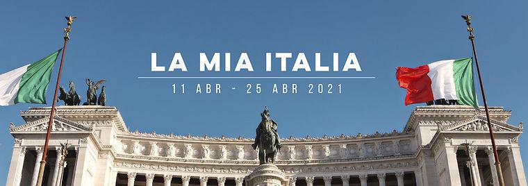 Italia-2021.jpg