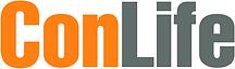 ConLife-logo.png