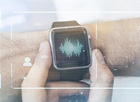 Philo Care usa inteligência artificial para desenvolver monitoramento de saúde com baixo custo
