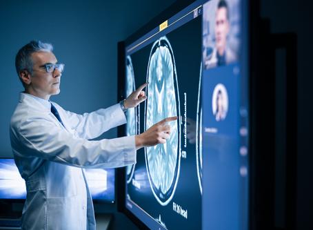 Como a Inteligência Artificial vai melhorar a relação médico-paciente?