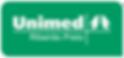 _g_noticias_68873_logo_Unimed_RP.png