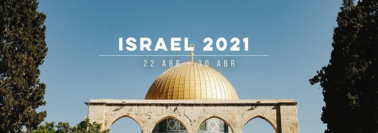 israel-2021.jpg