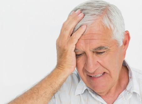 Saiba como não ter preocupações com a velhice