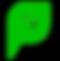 logo-philo-care-verde cópia.png