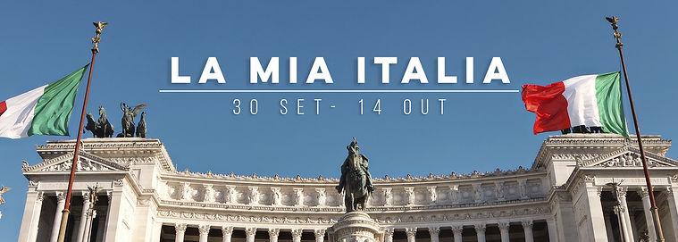 banner-site-italia.jpg