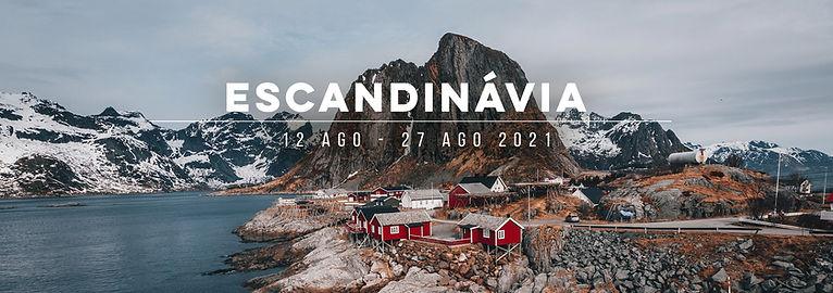 escandinaviaj.jpg
