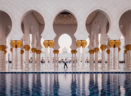 4 motivos para conhecer o Marrocos