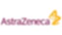 astrazeneca-vector-logo.png