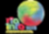 logo-do-menu-pag2019.png