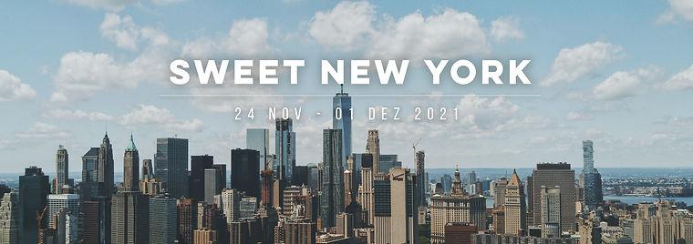 newyork2021.jpg