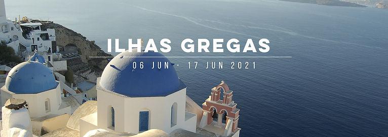 ilhas-gregas-certo.jpg