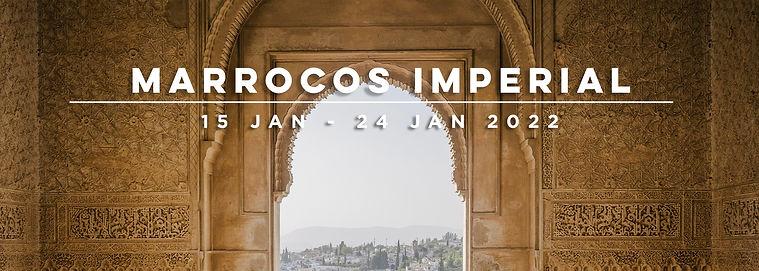 marrocos-banner.jpg