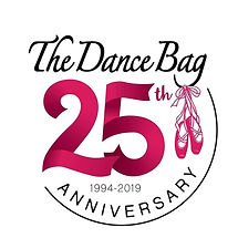 dance bag 25 years.jpeg