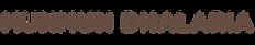 Brown-Small-Aplication_Horizontal.png