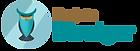Logo Projeto Divulgar (hi-res).png