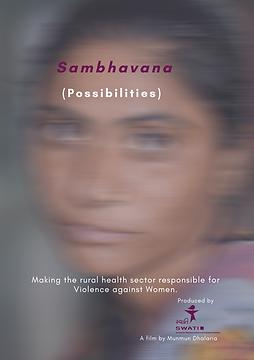 Sambhavana NEW Poster.png