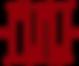 Logo-FIAT_Vermelho.png