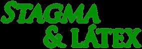 StagmaLatex-web_nome.png