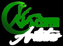 MapaArtistasMantis_logo.png