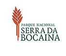 Bocaina.png