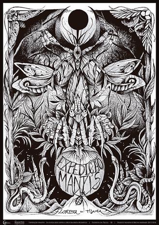 Template-ArtistasMantis_03-WEB.png