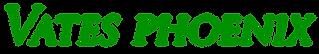 Vatesphoenix_web-nome.png