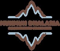 logo-horizontal-cinza.png