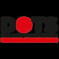 DOTS_LogoCompleto.png