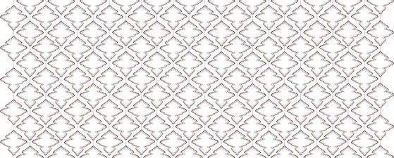 Pattern_Munmun03-grey.png